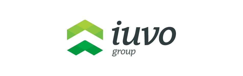 iuvo-group